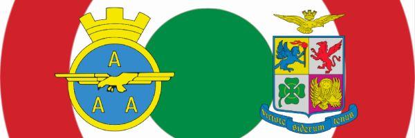 Associazione-Arma-Aeronautica-Sezioni-e-Nuclei