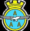 iscrizione Associazione Arma Aeronautica Sezione di Padova