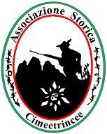 Questa immagine ha l'attributo alt vuoto; il nome del file è Logo-Ass-Storica-Cimeetrincee.jpg