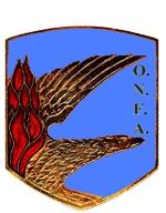 ONFA Opera Nazionale per i Figli degli Aviatori