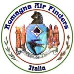 Romagna Air Finders RAF