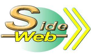 Questa immagine ha l'attributo alt vuoto; il nome del file è SideWeb-ForzeArmate.org_.jpg