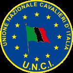 Questa immagine ha l'attributo alt vuoto; il nome del file è UNCI-Unione-Nazionale-Cavalieri-dItalia-150x150.png