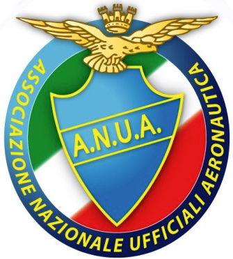 Logo ANUA