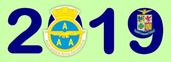 AAA Padova programmazione 2019