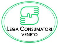 Lega Consumatori Veneto
