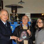 Pranzo Sociale Natale AAA Padova & Friends 2018.12.09