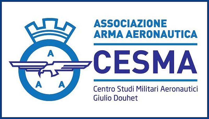 """Conferenza CeSMA """"Il Cibo nelle missioni Spaziali"""""""