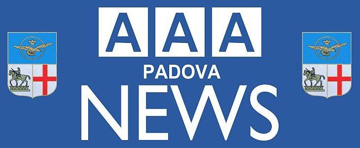 AAA Sezione di Padova News
