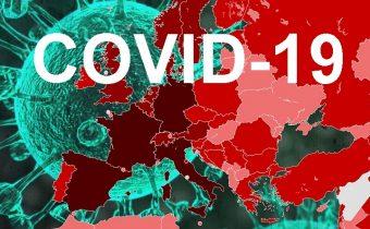 COVID 19 raccolta fondi Università di Padova