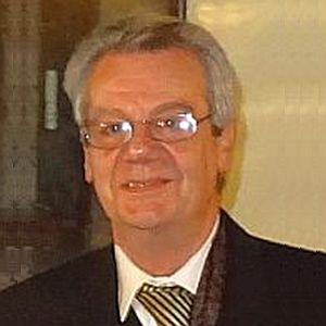 Presidente Associazione Arma Aeronautica Padova Silvano Vivian